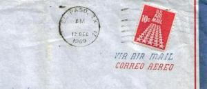letter-of-11-dec-19691