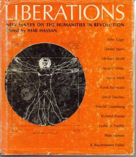 Liberations