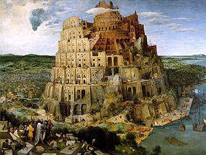300px-Brueghel-tower-of-babel[1]