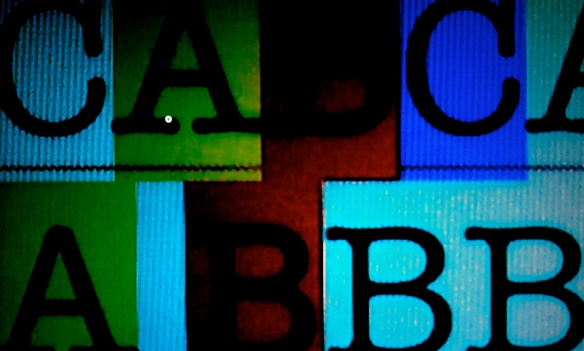 ABC 3