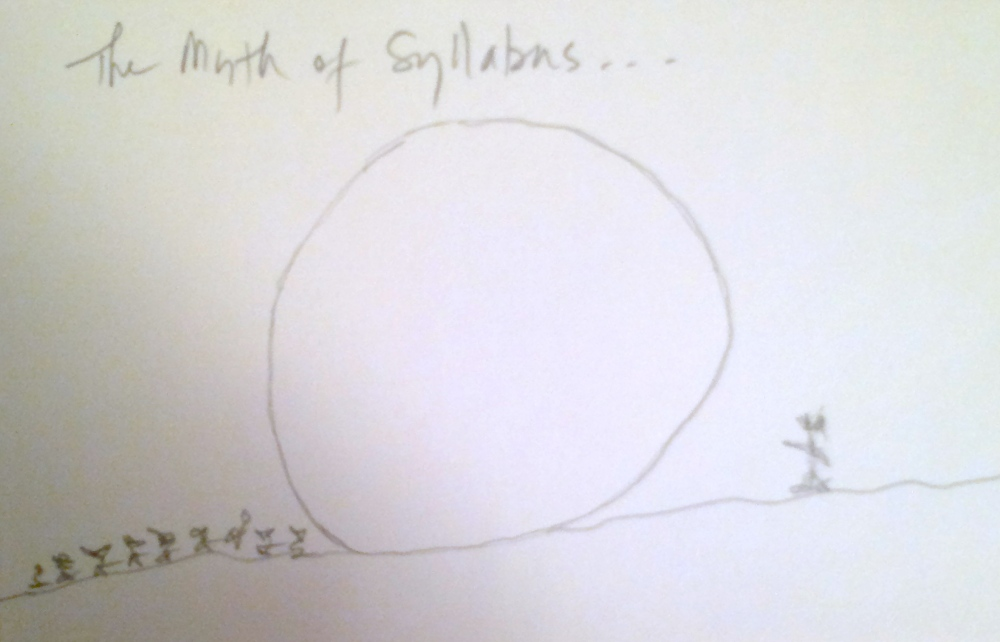The Myth of Syllabus
