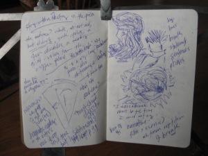 DB Notes 1
