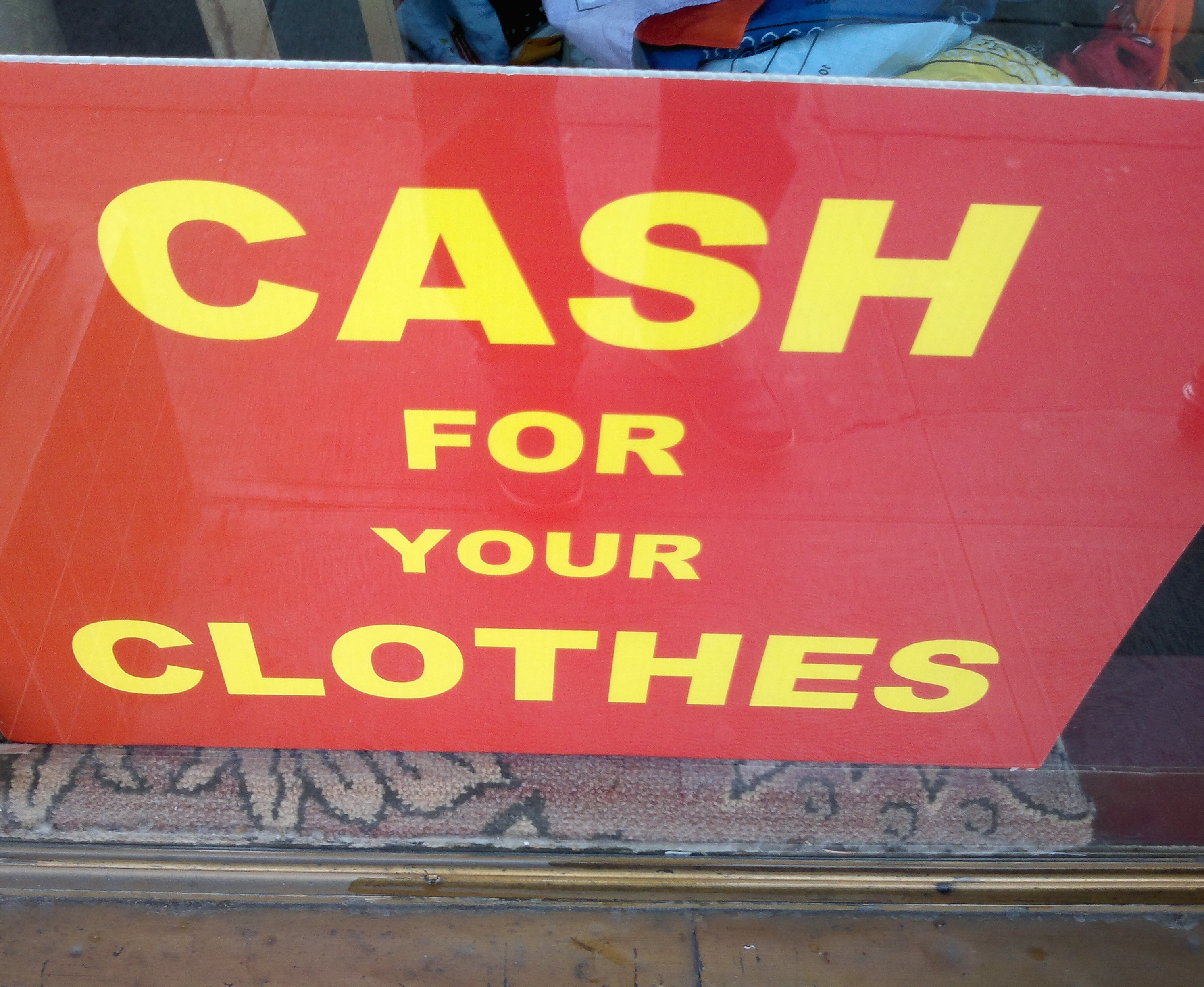 Recycle or sell clothes for cash with Cash For Clothes Ediltex - we offer best prices and community benefits. Cash For Clothes Ediltex. Menu. Home. What We Buy. Our Shops. Cash for Clothes in Bedwas. Cash For Clothes In Bridgend. Cash For Clothes In Bristol, BS4 1UL. Cash for Clothes in Bristol, BS7 8TJ.