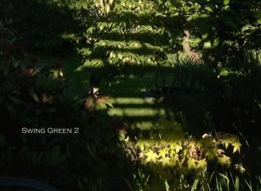 Swing Green 2