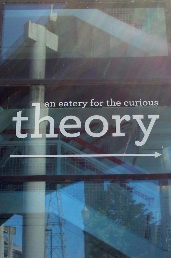 Theory