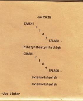 jazzskin2 (1)