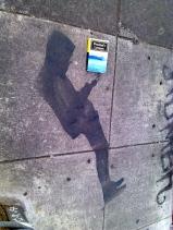 on Hawthorne Blvd