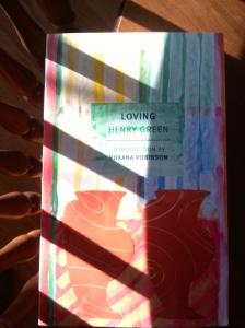 loving-henry-green