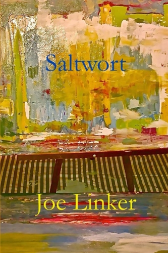 saltwort-front-cover