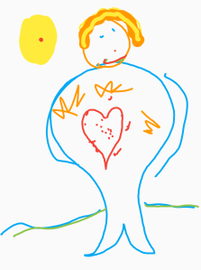 heartburn potus