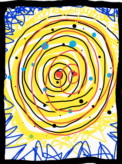 www (artist's version)