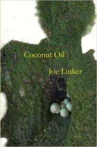 coconut-cover.jpg