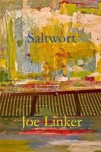 saltwort-front-cover.jpg
