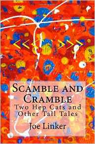 scamble-cover.jpg